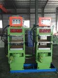 Electricity Hydraulic Pressing Rubber Soles Machine