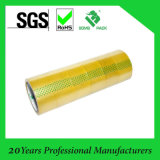 Premium Quality Presure Sensitive Self Adhesive BOPP Packing Tape