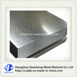 Construction Material Hot Dipped Galvanized Iron Steel Coil
