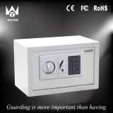 Cheap China Supplier Mini Hotel Electronic The Universal Safes