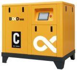 Bd-50pm Baldor Pm Permanent Magnet VSD Screw Air Compressor