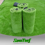 40mm High Density Landscaping Synthetic Grass Turf for Garden, Outdoor