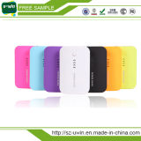 Small Mobile Power Supply Cell Phone Charger
