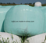 High Quality 500mm Green Silage Wrap