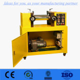 Rubber Plastic Lab Two Roll Mill Price