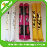 Manufacturer Cheap Sports Party Inflatable Cheering Stick Promotional Gift