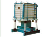 The Single Rice Mill Machine Rice Plansifter (MMPS60*7)
