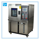 80-800L Pid Controlled Constant Temperature Humidity Climatic Test Chamber