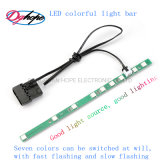 Wholesale Price Dghope LED Light Bar LED Linear Light