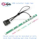Wholesale Price Dghope LED Light Bar LED Linear Light