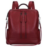 Women Bags Backpack Purse PU Leather Shoulder Backpacks