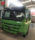 Sinotruk HOWO Spare Parts Hw76 380HP Cabin