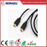 Price Male HDMI to HDMI Cable for TV 1080P