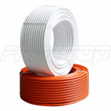 Pex-Al-Pex Multilayer Pipe for Hot Water with German Quality