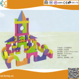 Creative Educational EVA Foam Building Blocks for Kids