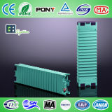 3.2V 200ah Lithium LiFePO4 Battery for Electrical Car Gbs-LFP 200ah