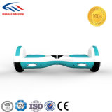 Manufacturer Best Selling 6.5inch Normal Wheel Balance Scooter Smart Skateboard Wholesale