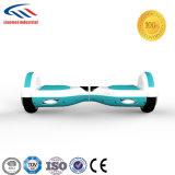 Manufacturer Best Selling 6.5inch Normal Wheel Balance Scooter Smart Skateboard Wholesale