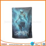 Hot Sale High Quality Wholesale Flag Banner