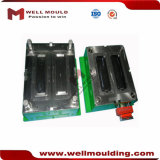 Injection Mould for Family Mold &Electronic Products