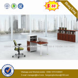 China Laptop Standcord Government Office Table (HX-GA009)