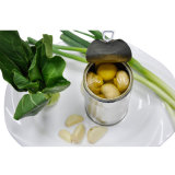 Best Quality China Origin Champignons Canned Food