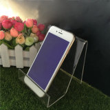 Popular Sell Customized Size Acrylic Phone Display
