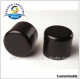 New Rubber Chair&Table Leg End Caps furniture Covers