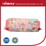 Wholesales OEM Baby Wipes