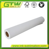 Ultra-Light 55GSM Sublimation Transfer Paper in Fast Dry