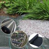 High Quality & Best Price Weed Mat Garden HDPE Rubber Mulch Weed Mat