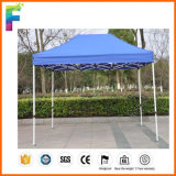 China Cheap Outdoor Custom Used Gazebo Design Canvas Roof Top Tent
