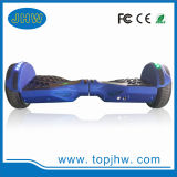 Hoverboard Self Balancing Scooter 2 Wheel with LED Bluetooth