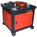 China Factory Price Electric Bar Bender Universal Bender Steel Bar Bending Machine for Cheap Sale