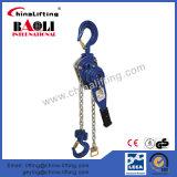 HSH-K Type, Lever Hoist, Lever Block