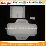 Best Lady Sanitary Pad Price, Disposable Cotton Sanitary Napkin Manufacturer