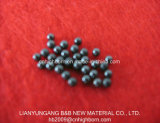 Wear Resistance Black Silicon Nitride Ceramic Grinding Ball