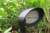 Outdoor Spot Light Low Voltage Landscape Lighting Fixture G4 Lamp