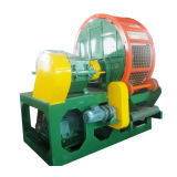 Waste Car Tire, Bike/Bycicle Tire Crusher (LPS800)