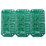 Fr4 Based Single Sided PCB Board