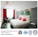Modern Custom Hotel Furniture with Bedroom Set Furnishings (YB-WS-32)