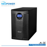 3kVA Computer UPS Uninterruptible Backup Power
