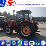 100HP Tractors Farm/Big/Lawn/Garden/Diesel Farm/Constraction/Agriultral/Agri Tractor