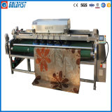Cheap Price Industrial Carpet Cleaning Machine Equipment for Sale