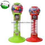 spiral Vendor Bouncy Ball Vending Machine Gumball Vending Machine