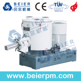 Battery Mixing Machine/Mixer for Lithium Battery Raw Materials Mixing