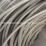 Aluminum Wire Scrap 99.9% Aluminum Scrap 6063 Aluminum Wheel Scrap Electric Wire Cables Wholesale Price