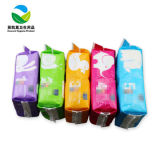 China Manufacturer Disposable Baby Diapers