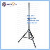 Cheap Speaker Stand Most Economical Loudspeaker Stand Tripod Studio Stand