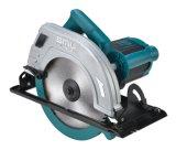 6235b 235mm Circular Saw Professional Electric Power Tools